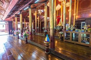 phrae - thailande 76