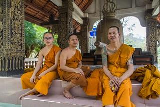 chiang saen - thailande 44
