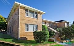 3/149 Cawarra Road, Caringbah NSW