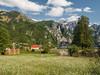 2017-08-10-27_Peaks_of_the_Balkans-390 (Engarrista.com) Tags: albània alpsdinàrics balcans cascadagrunas grunas peaksofthebalkans prokletije theth vusanje caminada caminades trekking