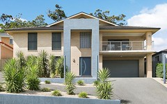8 Julindur Road, Cameron Park NSW