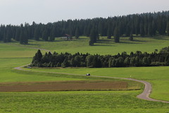 Hochtal Vallée de la Brévine im Neuenburger Jura im Kanton Neuenburg - Neuchâtel der Schweiz (chrchr_75) Tags: christoph hurni schweiz suisse switzerland svizzera suissa swiss chrchr chrchr75 chrigu chriguhurni chriguhurnibluemailch august 2017 albumzzz201708august