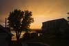 IMG_4225.jpg (hye tyde) Tags: sunset ipswich greatneck summer plumislandsound