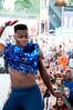 2017_July_EmeraldCity-2166 (jonhaywooduk) Tags: milkshake2017 ballroom houseofvineyeard amber vineyard dance creativity vogue new style oldstyle whacking drag believe dancing amsterdam pride week westergasfabriek