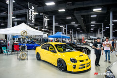 "WEKFEST 2017 NJ Ravspec ADVAN RS - Dodge Neon SRT4 Chris Mason • <a style=""font-size:0.8em;"" href=""http://www.flickr.com/photos/64399356@N08/36326184650/"" target=""_blank"">View on Flickr</a>"