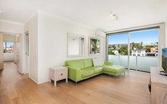 9/315 Military Road, Vaucluse NSW
