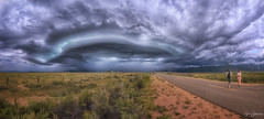 Adversity (Rajesh Jyothiswaran) Tags: adversity colorado crestone greatsanddunesnationalpark landscape nature shelfcloud sky adventure atmosphere clouds dark exciting female field foreboding girl grass grassland greenery hail highway inspiration inspirational meteorology motivational naturespower ominous outdoor outside plant powerofnature rain real road science shrubs stormchase stormcloud stormchasing storms stormspotting supercell thunderstorm tornado tornadoes weather woman