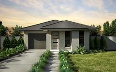 Lot 24 Eighteenth Avenue, Austral NSW