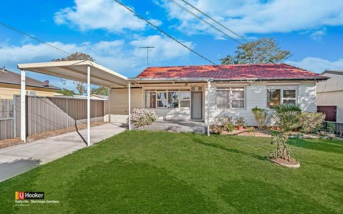38 Kerry Road, Blacktown NSW