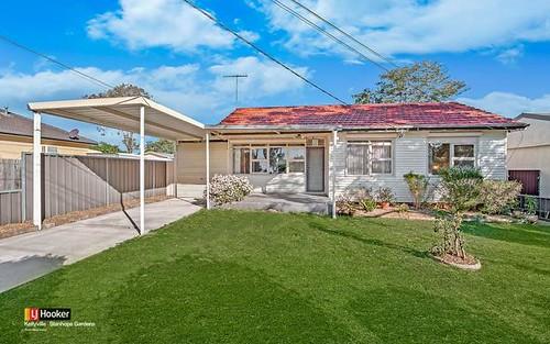 38 Kerry Rd, Blacktown NSW 2148