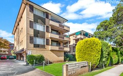 10/10-14 Queens Avenue, Parramatta NSW