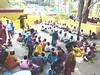 #perumapattu #perumapattutemple #temple #koyil #ramesh #mramesh #pillayar #vinayagar #hometown #native #worship #family #ramramesh  #jmrfamily (rameshm5) Tags: mramesh pillayar native perumapattu ramramesh ramesh koyil worship perumapattutemple family hometown vinayagar temple