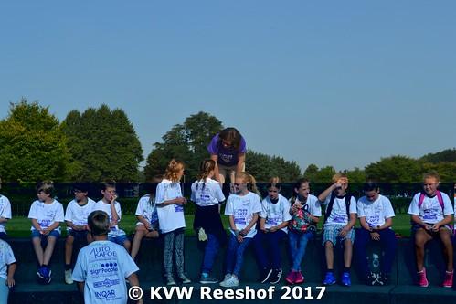 kvw-170821-k( (56)