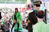 2017_July_EmeraldCity-1297 (jonhaywooduk) Tags: milkshake2017 ballroom houseofvineyeard amber vineyard dance creativity vogue new style oldstyle whacking drag believe dancing amsterdam pride week westergasfabriek