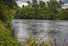 Callander Teith (Jimmy Allen) Tags: callander scotland nature river teith banks