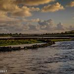 Clarin River, Clarinbridge-1 thumbnail