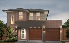 Lot 2272 Newpark Estate, Marsden Park NSW