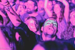 _MG_8308 (oscardoconde) Tags: sonrias festivales bueu conciertos