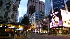 In Auckland City (Sandy Austin) Tags: panasoniclumixdmcfz70 sandyaustin auckland aucklandcity northisland newzealand panasoniclumixfz70