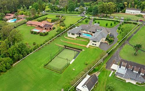 15 Wayfield Road, Glenhaven NSW 2156