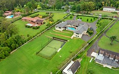 15 Wayfield Road, Glenhaven NSW