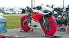 7IMG7060 (Holtsun napsut) Tags: motorg org kemora finland holtsun napsut holtu motorrad moottoripyörä drive training ajoharjoittelu kesä summer päivä day suomi veteli