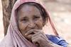 Kawardha - Chhattisgarh - India (wietsej) Tags: kawardha chhattisgarh india sony a700 zeiss sal135f18z 135 18 woman portrait old wietse jongsma bhoramdeo