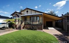 3 McLean Street, Killarney Vale NSW