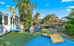 5 & 7 Coster Street, Frenchs Forest NSW