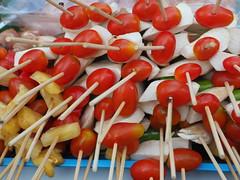Bangkok -Food (sharko333) Tags: travel reise voyage asia asien asie thailand bangkok krungthepmahanakhon กรุงเทพฯ street food olympus em1