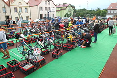 "I Mityng Triathlonowy - Nowe Warpno 2017 (20) • <a style=""font-size:0.8em;"" href=""http://www.flickr.com/photos/158188424@N04/36465360280/"" target=""_blank"">View on Flickr</a>"