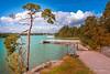 Seurasaari view (Joni Salama) Tags: meri maa luonto kasvit meilahti seurasaari kesä maisema puu helsinki suomi vesi uusimaa finland fi sea nature summer landscape water