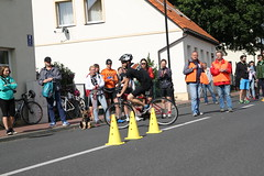 "I Mityng Triathlonowy - Nowe Warpno 2017 (316) • <a style=""font-size:0.8em;"" href=""http://www.flickr.com/photos/158188424@N04/36471660290/"" target=""_blank"">View on Flickr</a>"
