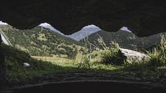 JJJ_3738 (JANA.JOCIF) Tags: majerski smenj kontrabant soriska planina sorica ansambel veselica pohod