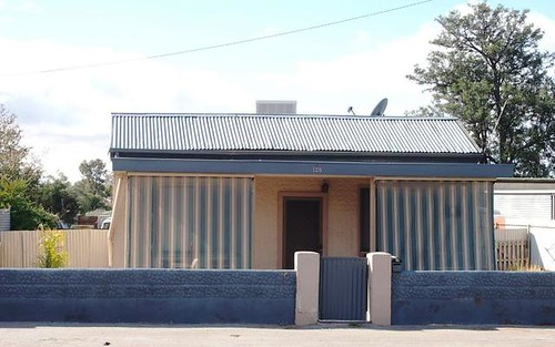 128 Buck Street, Broken Hill NSW 2880