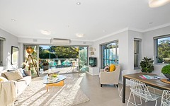 3/1 Livingstone Place, Newport NSW