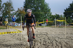 Tugboat Cross-170.jpg (@Palleus) Tags: bc cotr cotr2017 pnw bike bikerace britishcolumbia canada cotr2 cross crossontherock cx cyclocross hightide ladysmith mazda tugboat tugboatcross vancouverisland