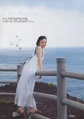 欅坂46 画像35
