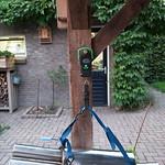TA Technix Backbox weight thumbnail