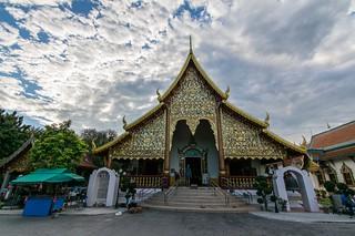 chiang mai - thailande 28