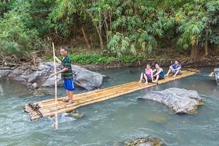 trekking chiang mai - thailande 59