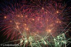 _IMG5957.jpg (y.takahashi84) Tags: hanabi fireworks 花火 さいたま urawa 浦和 東浦和 saitama 日本の夏 summer japan