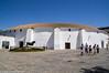 Spanien2017-9770.jpg (Siggi Schausberger) Tags: rundreise spanien spain andalusien andalucia iberico
