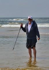 DSC_0793 (bobosh_t) Tags: hecetabeach beach pacificocean pacificcoast oregoncoast