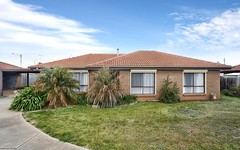 10/55-61 Barries Road, Melton VIC