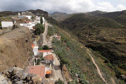Gran Canaria_225