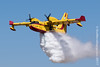 A quick firebombing display during Athens Flying Week 2017 (onemoregeorge.frames) Tags: 2017 2042 afw ath airshow athensflyingweek bombardier cl415 cl2t canadair d3300 display firefightingforce flugzeug greece haf hellenicairforce lgtg nikon september aereo aircraft airplane avgeek aviation avion firebomber omg onemoregeorge planespotting turboprop