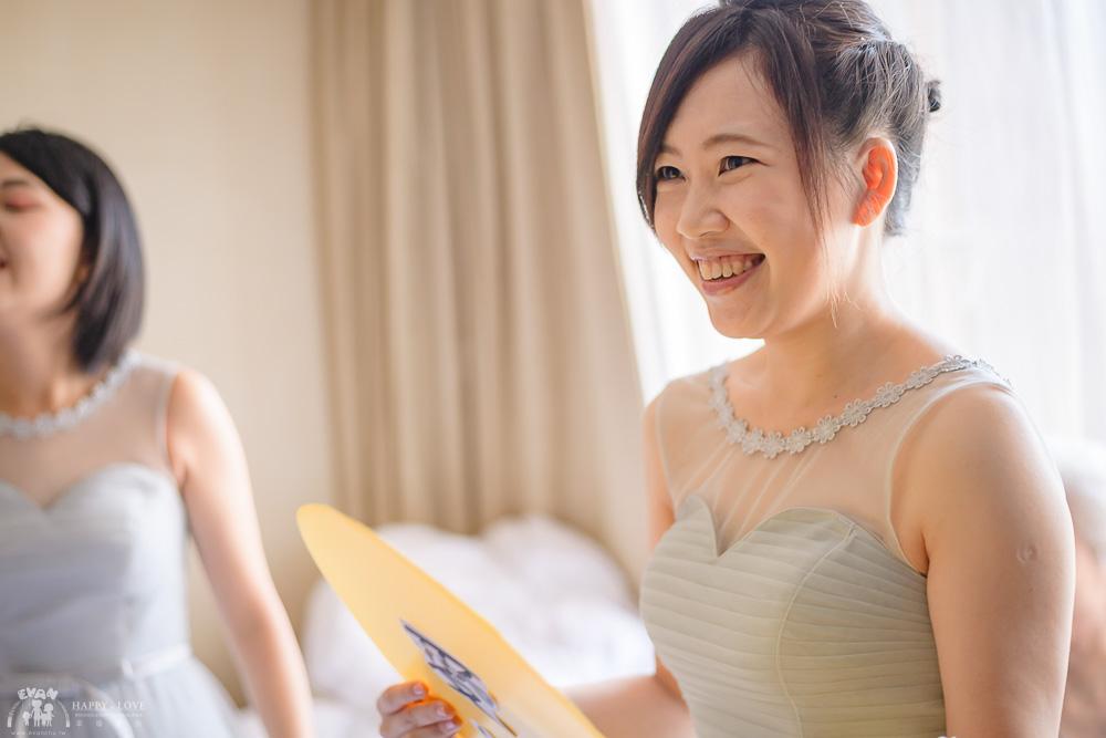 徐州路2號喜來登 婚禮紀錄_0058