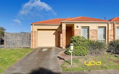 4/151-167 Bethany Road, Hoppers Crossing VIC