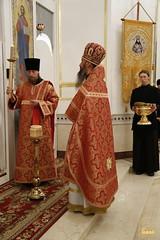 Воскресение Христово в Кармазиновке (45)